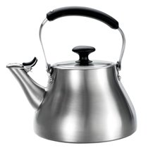 OXO GG classic Kettle
