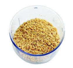 VeggiChop - Nuts resized
