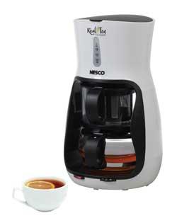 TM-1 1-Liter Tea Maker