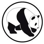 Panda Safe