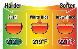 Zojirushi NP-NVC10 Rice Cooker