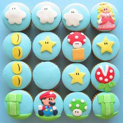 http://g-ecx.images-amazon.com/images/G/01/kitchen/blog/mario_cupcakes.jpg
