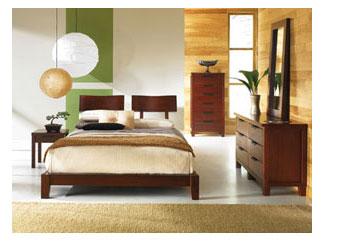 2 bedroom european house plans bedroom furniture high