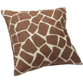 Shop for brown home décor
