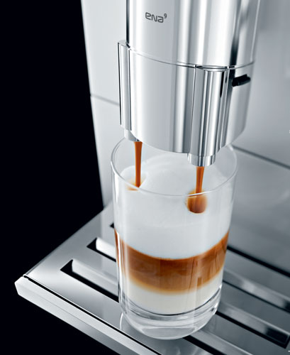 coffee quality