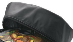 Crock-Pot SCBAG Travel Bag