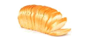 Oster CKSTBR9050 Expressbake Bread Maker