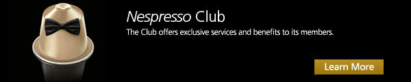 Amazoncom Nespresso Home & Kitchen -> Nespresso Club