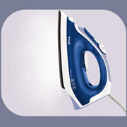 T-fal Ultraglide Easycord Iron