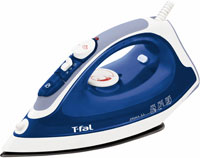 T-fal Prima Steam Iron