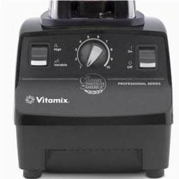Vitamix 1709 CIA Professional Series Base