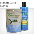 Health Care Deals