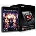 Free Saints Row IV Download with Select AMD A-Series Processors
