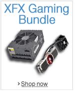 XFX Bundle
