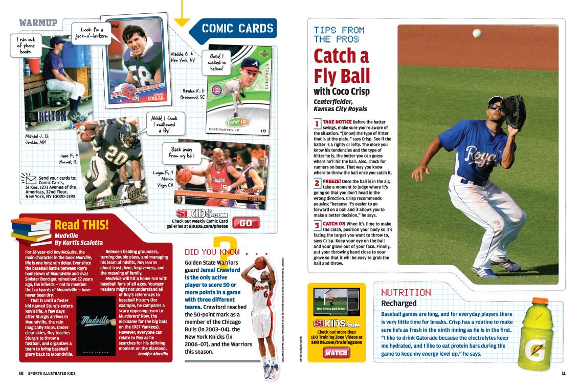 Pimpandhost Reallola Issue2 Image 4 Postimg Org Reallola 1 Reallola ...