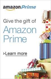 Prime-Gifting-GC