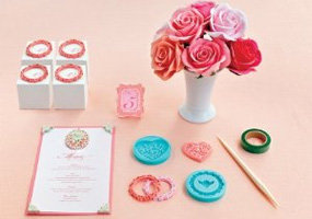Martha Stewart Crafter's Clay