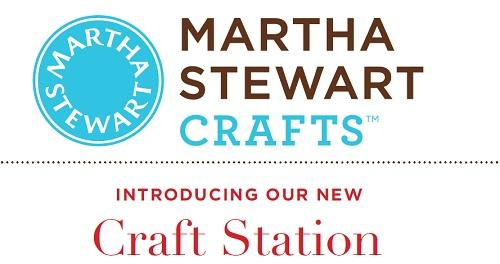 MSC Craft Station
