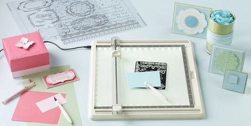 Martha Stewart Crafts: Create meaningful memories