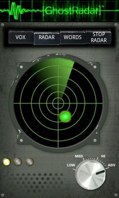 GhostRadar01