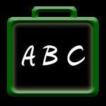 ABC Slate