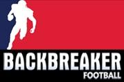 Backbreaker Football