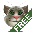 Talking Tom icon