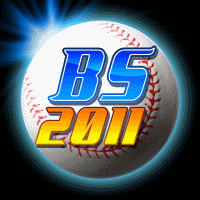 BaseballSuperstars