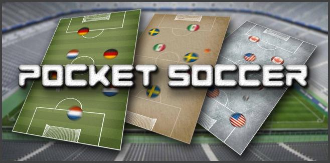 расписание матчей чемпионата по футболу