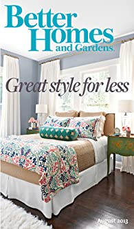 Better homes and gardens magazine appstore for android Bhg g