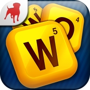wordswithfriends