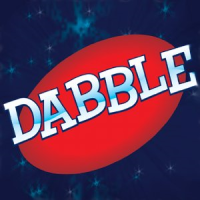 Dabble HD