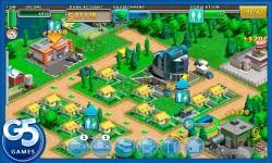 Virtual City Free
