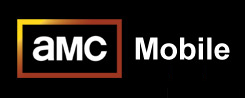 AMC Mobile for Tablet (Kindle Fire Edition)