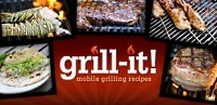 Grill It!