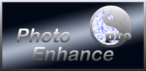 Photo Enhance Pro