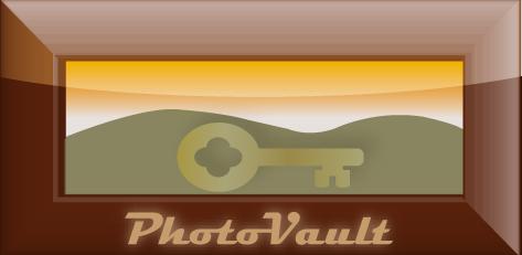 PhotoVault