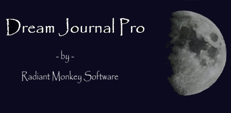 Dream Journal Pro