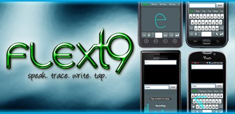 FlexT9