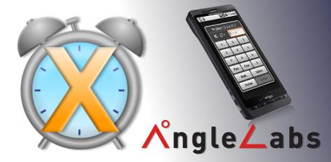 Alarm Clock Xtreme Для Андроид