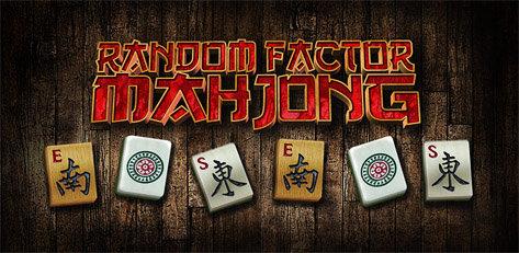 Random Mahjong Pro (Ad-Free)