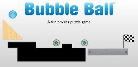 Bubble Ball Pro