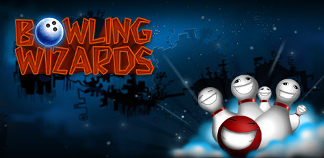 Bowling Wizards