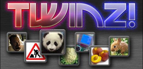 Twinz! - Ad-Free