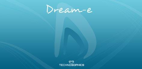 DREAM-e: Exploratory Dream Analysis and Interpretation
