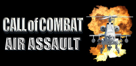 Call of Combat: Air Assault