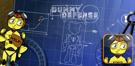 Dummy Defense