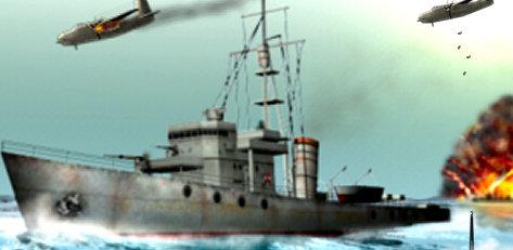 Battleship Pro