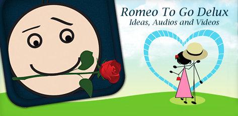 Romeo To Go Deluxe