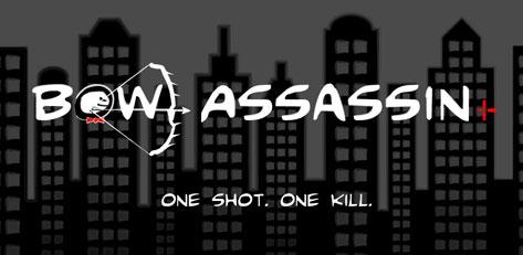 Bow Assassin